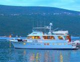 Hatteras 75, Моторная яхта Hatteras 75 для продажи Sea Independent