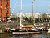 S&S Ketch Yankee, Voilier S&S Ketch Yankee à vendre par Sea Independent