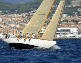 Bill Dixon Classic, Segelyacht Bill Dixon Classic Zu verkaufen durch Sea Independent