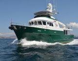Northern Marine 64, Motoryacht Northern Marine 64 Zu verkaufen durch Sea Independent