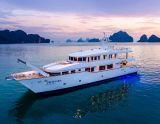 Custom Power Catamaran 37M, Motorjacht Custom Power Catamaran 37M hirdető:  Sea Independent