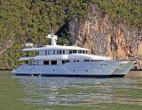 Custom Power Catamaran, Bateau à moteur Custom Power Catamaran à vendre par Sea Independent