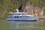 Custom Power Catamaran, Motorjacht Custom Power Catamaran for sale by Sea Independent