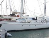 Palmer Johnson 84, Voilier Palmer Johnson 84 à vendre par Sea Independent