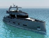 Bering 70, Motoryacht Bering 70 in vendita da Sea Independent