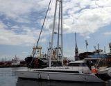 SMG 50, Mehrrumpf Segelboot SMG 50 Zu verkaufen durch Sea Independent