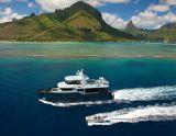 Bering 75, Motor Yacht Bering 75 til salg af  Sea Independent