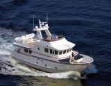Bering 55, Моторная яхта Bering 55 для продажи Sea Independent