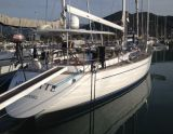 David Pedrick  Sailing Yacht, Voilier David Pedrick  Sailing Yacht à vendre par Sea Independent