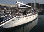Classic Sailing Yacht, Zeiljacht Classic Sailing Yacht for sale by Sea Independent