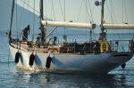 Sparkman & Stephens Yawl 57, Zeiljacht Sparkman & Stephens Yawl 57 for sale by Sea Independent