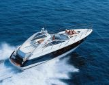 Absolute 45, Моторная яхта Absolute 45 для продажи Sea Independent