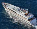 Baglietto 36.7, Superyacht Motor Baglietto 36.7 Zu verkaufen durch Sea Independent