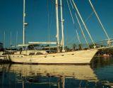 Irwin 68, Парусная яхта Irwin 68 для продажи Sea Independent