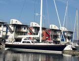 Solaris 70, Sejl Yacht Solaris 70 til salg af  Sea Independent