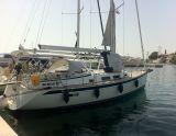 Hallberg Rassy 412, Парусная яхта Hallberg Rassy 412 для продажи Sea Independent