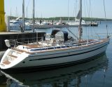 Sunbeam 44, Voilier Sunbeam 44 à vendre par Sea Independent
