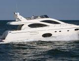 Carnevali 180, Motor Yacht Carnevali 180 til salg af  Sea Independent