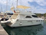 Princess 47, Motor Yacht Princess 47 for sale by Sea Independent