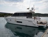 Sealine C48, Motoryacht Sealine C48 in vendita da Sea Independent
