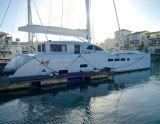 Tag 60 XR, Flerskrovs seglingbåtar  Tag 60 XR säljs av Sea Independent