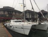 Knysna 500, Multihull sailing boat Knysna 500 for sale by Sea Independent
