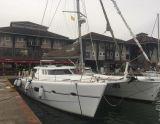 Knysna 500, Multihull sejlbåd  Knysna 500 til salg af  Sea Independent