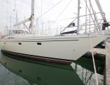 Trintella 47, Sailing Yacht Trintella 47 for sale by Sea Independent