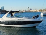 Bayliner 300 Ciera Sunbridge, Motoryacht Bayliner 300 Ciera Sunbridge säljs av Sea Independent