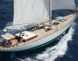 Bestevaer 76S, Sailing Yacht Bestevaer 76S for sale by Sea Independent