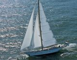 Zaca 73, Yacht classique Zaca 73 à vendre par Sea Independent