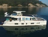 Serenity 64, Motoryacht Serenity 64 in vendita da Sea Independent