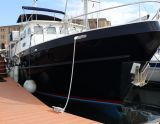 Bekebrede 50 B.G. Classic 1500, Motor Yacht Bekebrede 50 B.G. Classic 1500 for sale by Sea Independent