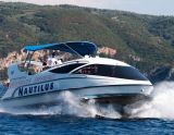 Glass Bottom Boat, Motoryacht Glass Bottom Boat Zu verkaufen durch Sea Independent