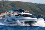 Glass Bottom Boat, Motorjacht Glass Bottom Boat for sale by Sea Independent