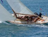 Johan Anker Int.10M Class, Sailing Yacht Johan Anker Int.10M Class for sale by Sea Independent