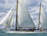 CLASSIC BERMUDAN 95 FEET KETCH, Segelyacht CLASSIC BERMUDAN 95 FEET KETCH Zu verkaufen durch Sea Independent