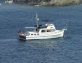 Grand Banks 42 Classic, Motoryacht Grand Banks 42 Classic Zu verkaufen durch Sea Independent