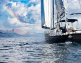S/Y Custom 61 Feet Long Range, Segelyacht S/Y Custom 61 Feet Long Range Zu verkaufen durch Sea Independent
