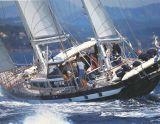 Jongert 74.2, Sailing Yacht Jongert 74.2 for sale by Sea Independent