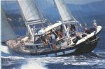 Jongert 74.2, Zeiljacht Jongert 74.2 for sale by Sea Independent