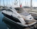 Fairline Targa, Моторная яхта Fairline Targa для продажи Sea Independent