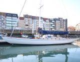 100m2 Classic Burmester, Sejl Yacht 100m2 Classic Burmester til salg af  Sea Independent