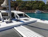 DH 550, Multihull sailing boat DH 550 for sale by Sea Independent