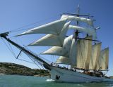 Topsail Schooner, Barca a vela Topsail Schooner in vendita da Sea Independent
