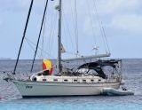 Island Packet 420, Sejl Yacht Island Packet 420 til salg af  Sea Independent