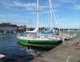 NAUTOR SWAN 46, Sejl Yacht NAUTOR SWAN 46 til salg af  Sea Independent