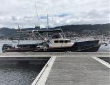 Beacher V10 Croisiere, Speedbåd og sport cruiser  Beacher V10 Croisiere til salg af  Sea Independent