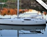 Beneteau 54, Sejl Yacht Beneteau 54 til salg af  Sea Independent