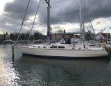 Island Packet 485, Sejl Yacht Island Packet 485 til salg af  Sea Independent